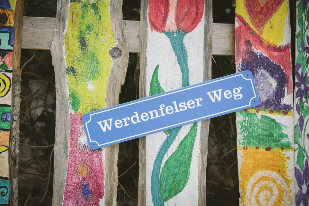 16_Rummelsberger_Wurzhof_1423_HighRes