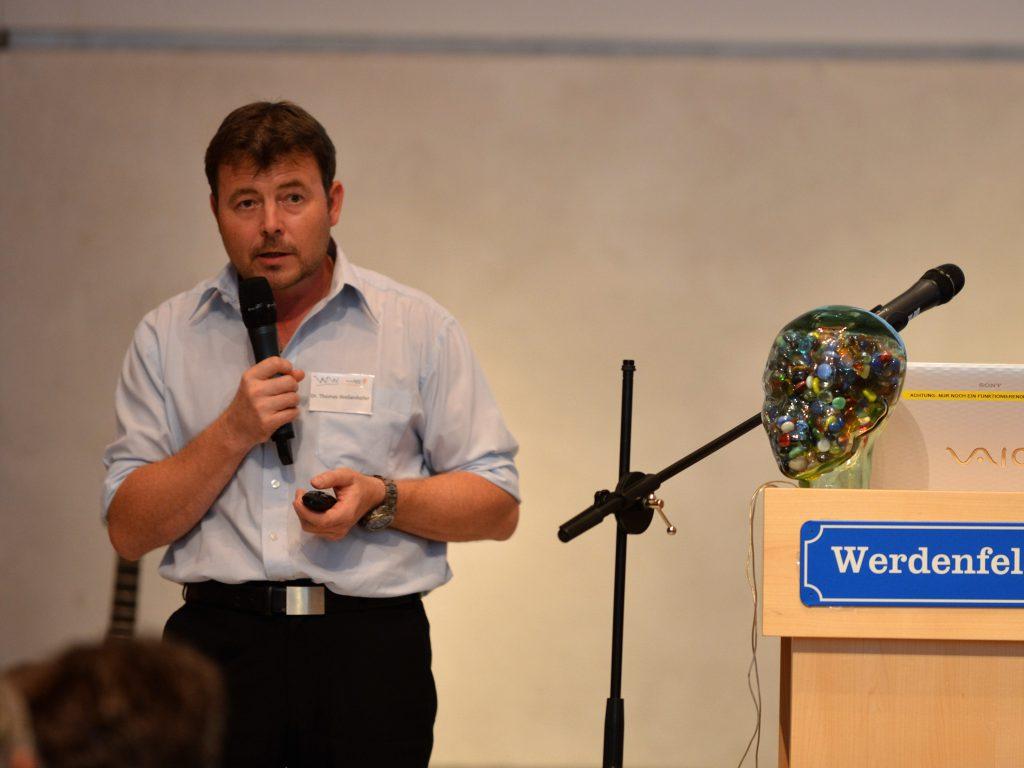Zusammenarbeit mit Apotheken zur Vermeidung von Abgabe- und Einnahmefehlern Dr. Thomas Wellenhofer, Apotheker Freilassing