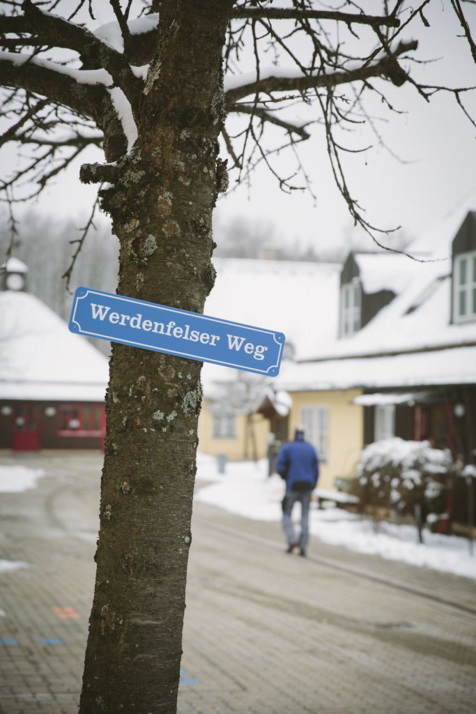 16_Rummelsberger_Wurzhof_1403_HighRes