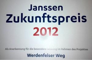 WW-Janssen-2012