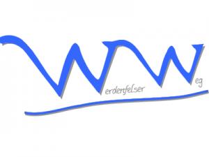 Logo Werdenfelser Weg