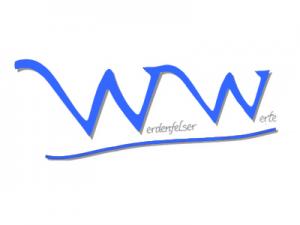 Logo Werdenfelser Werte
