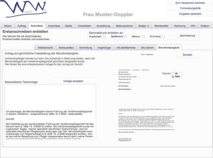WWA-Berufsmaessigkeit