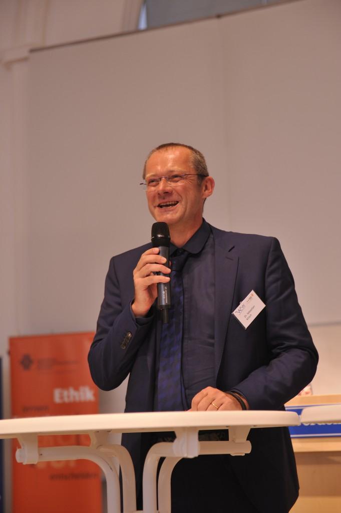Dr.Sebastian Kirsch